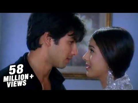 Video Vivah - 10/14 - Bollywood Movie - Shahid Kapoor & Amrita Rao download in MP3, 3GP, MP4, WEBM, AVI, FLV January 2017