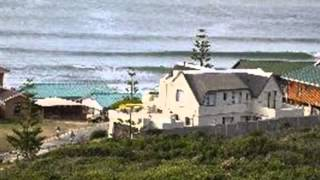 Boggomsbaai South Africa  City pictures : Vacant Land For Sale in Boggomsbaai, Boggomsbaai, South Africa for ZAR R 1 300 000