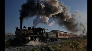 Video MandalaBanda: Kytára