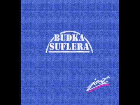 Tekst piosenki Budka Suflera - Trochę słabej woli po polsku