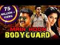 Download Lagu Main Hoon Bodyguard (Kaavalan) Hindi Dubbed Full Movie | Vijay, Asin, Mithra Kurian Mp3 Free