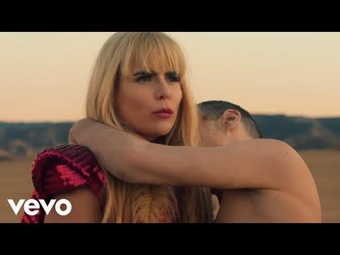 Paloma Faith - 'Til I'm Done (Official Video)