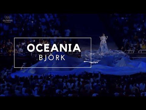 Video - Πέθανε η σχεδιάστρια μόδας Σοφία Κοκοσαλάκη