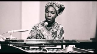 Nina Simone - My Father (Live)