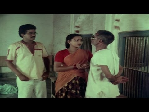 Ladies Tailor || Rajendra Prasad Back to Back Comedy 01 || Rajendra Prasad, Archana