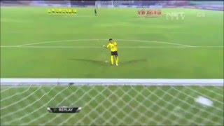 Video Video Babak Adu Penalti Persija Jakarta vs Semen Padang FC - Babak 8 Besar Piala Jenderal Sudirman MP3, 3GP, MP4, WEBM, AVI, FLV Maret 2019