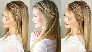 Peinados Tumblr Para Fiesta Peinados De Moda