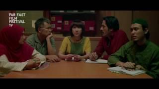 Nonton Feff19   My Stupid Boss Film Subtitle Indonesia Streaming Movie Download