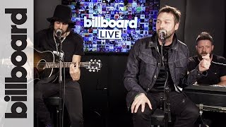 Video Kasabian - 'You're In Love With a Psycho' & More Live Acoustic Performances | Billboard MP3, 3GP, MP4, WEBM, AVI, FLV Agustus 2018