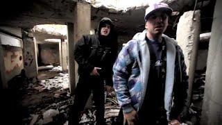 Mr.Busta ft. Deego - Rózsaszín Gettó