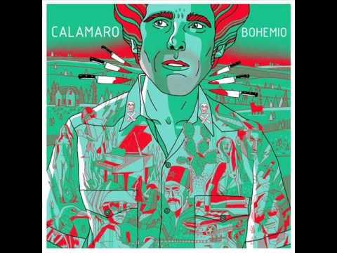 Letra Inexplicable Andrés Calamaro