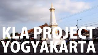 Video KLA Project - Yogyakarta (Music Video Cover by Cemara Pictures) MP3, 3GP, MP4, WEBM, AVI, FLV Juli 2019