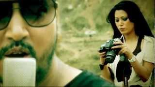 Aayera Hera Jems Pradhan HD
