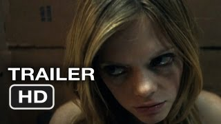 Nonton Compliance Official Trailer  1  2012  Independent Movie Hd Film Subtitle Indonesia Streaming Movie Download
