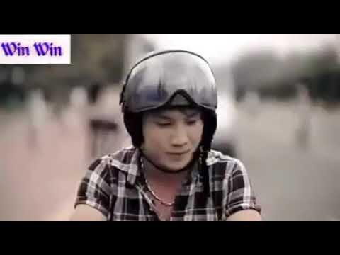 Video Ru Guo Mei You Ta Ni Hai Ai Wo Ma versi Indonesia ( by hong hongky) download in MP3, 3GP, MP4, WEBM, AVI, FLV January 2017
