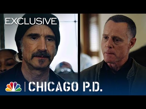 6 Facts from Season 5 - Chicago PD (Digital Exclusive)