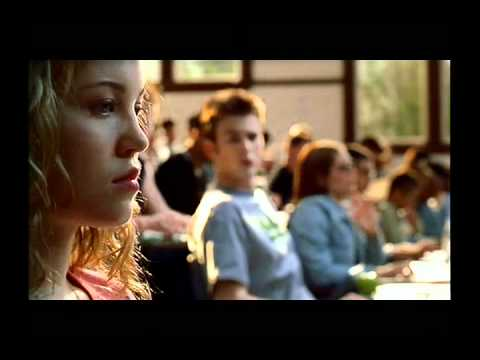 Elokuva: Kaikki keinot sallittu
