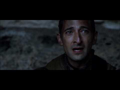 Predators (2010) - We're Going To Kill Them All (HD)