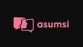 Video MAU TAU JOKOWI TANPA TEKS !!! - BERANI TAHAN TAWA ? MP3, 3GP, MP4, WEBM, AVI, FLV April 2019