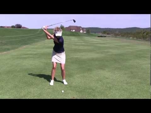 Golf Tips Lessons Golf Instructions Golf Video Hub