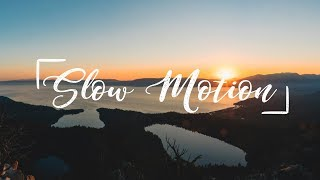 Video 5 TIPS to IMPROVE the quality of your SLOW MOTION footage. MP3, 3GP, MP4, WEBM, AVI, FLV Juni 2018