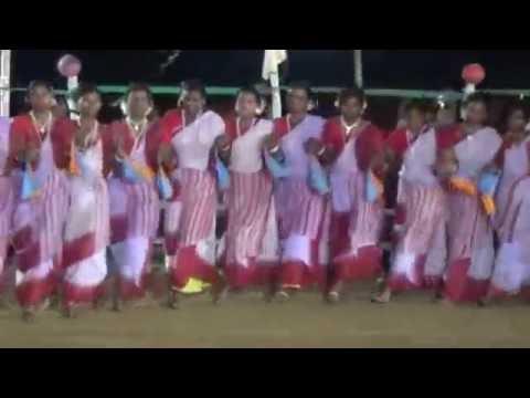 Video SUPER HIT SANTALI TRADITIONAL DANCE----PROGRRAME-2016 ---4 download in MP3, 3GP, MP4, WEBM, AVI, FLV January 2017