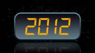Nonton Best New Year's Eve 2012 1 minute COUNTDOWN with Audio Film Subtitle Indonesia Streaming Movie Download