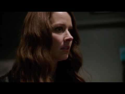 POI S5E07 QSO, p5 [Root, Shaw]