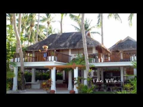 Отель Fridays. о. Boracay