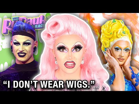 Drag Race S13 E3 (PHENOMENON) Review 😱 | Hot or Rot?