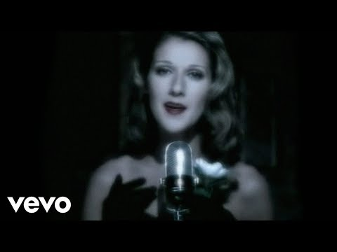 Céline Dion feat. the Bee Gees – Immortality