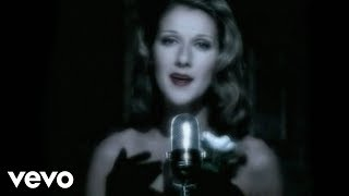 Celine Dion - Immortality (feat. The Bee Gees)