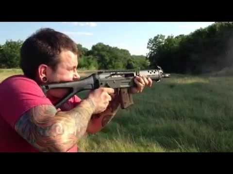 Video M16's & Sig SG552-2P download in MP3, 3GP, MP4, WEBM, AVI, FLV January 2017