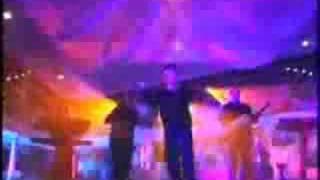 دانلود موزیک ویدیو عروسی سرژیک