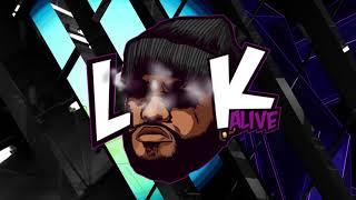 Video Joyner Lucas - Look Alive (Remix) MP3, 3GP, MP4, WEBM, AVI, FLV Maret 2019