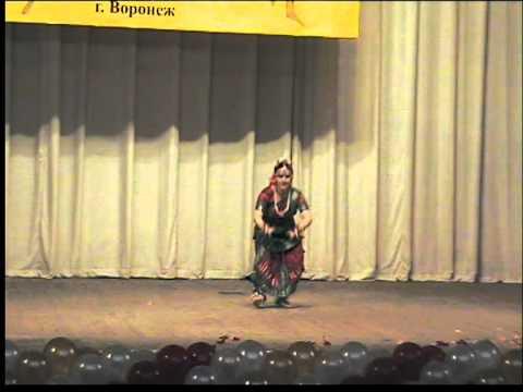 Video Tillana - Bharatnatyam dance download in MP3, 3GP, MP4, WEBM, AVI, FLV January 2017