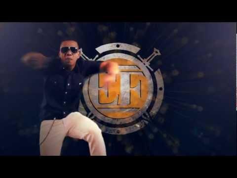 Elion Family - Sigue Adelante (Video Oficial)
