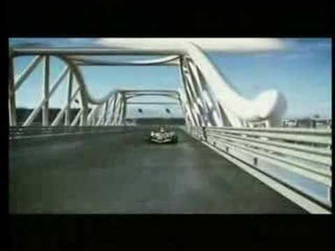 Circuito de Valencia