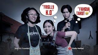Video Museum Bahari: Laksamana Wanita Pertama di Dunia Ternyata Dari Indonesia [Indi.GO.Traveller] MP3, 3GP, MP4, WEBM, AVI, FLV Juli 2019