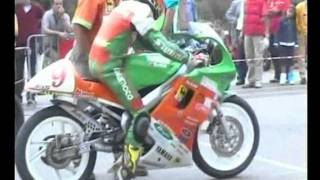 Video Marc Marquez 2003 MP3, 3GP, MP4, WEBM, AVI, FLV November 2017