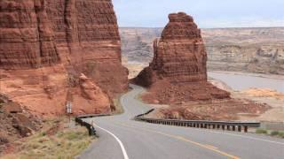 9. 2006 Harley-Davidson electraglide (flhtc) Road Trip