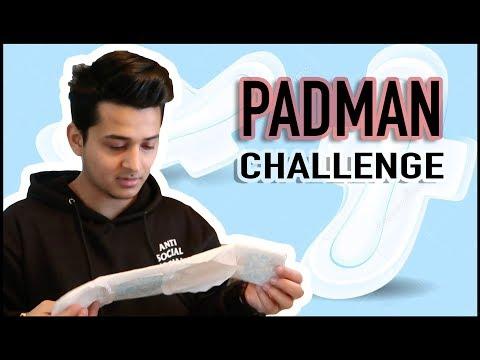 (PAD CHALLENGE - AAYUSH RIMAL ...8 minutes, 10 seconds.)