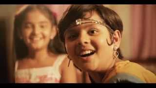 Video SABurbia Board Games Advert - Directed by Manish Jain - Shot Ok Motion Pictures download in MP3, 3GP, MP4, WEBM, AVI, FLV January 2017