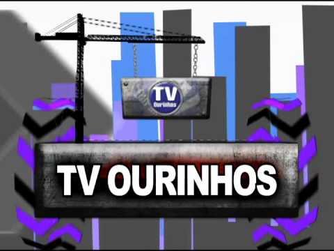 Tv Ourinhos - A nossa cidade na TV