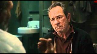 Nonton The Sunset Limited Jailhouse Story Film Subtitle Indonesia Streaming Movie Download