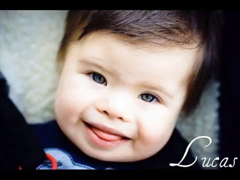 Ver vídeo Down Syndrome awareness