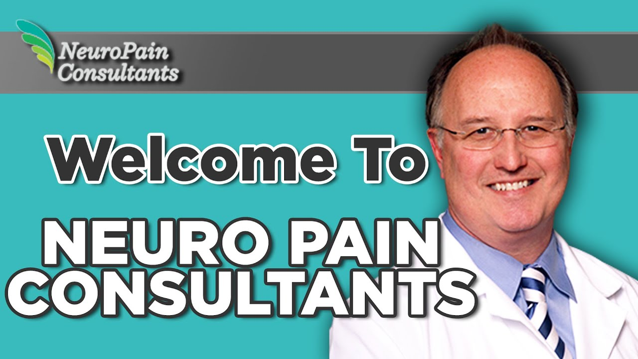 pain management in Detroit and Oakland County, MI