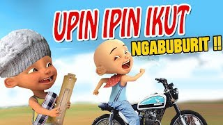 Video Upin Ipin Ngabuburit , Nunggu buka puasa GTA Lucu MP3, 3GP, MP4, WEBM, AVI, FLV Februari 2019