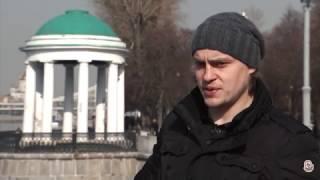 Прямая речь - Антон Волченков