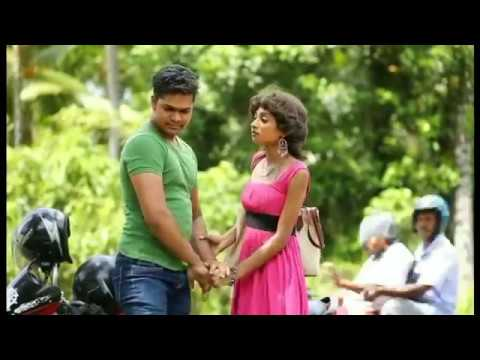 Video Umathuwa (උමතුව) Sinhala Full Movie download in MP3, 3GP, MP4, WEBM, AVI, FLV January 2017